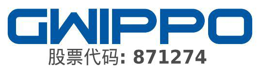 gwippo logo